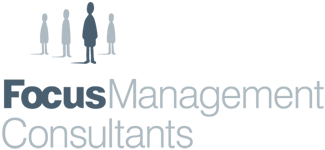 focus-management-consultants