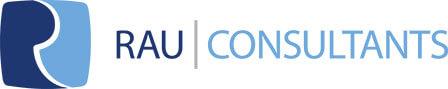 logo-rau-consultants
