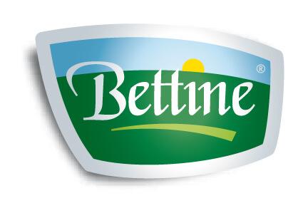 Bettinehoeve