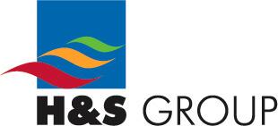 HS Groep