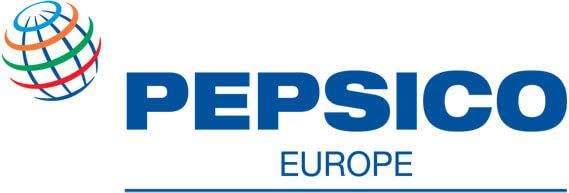 PepsiCoEurope