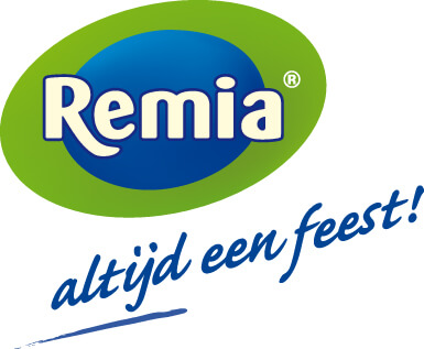 remia