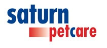 saturn petfood