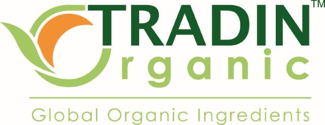 TradinOrganic