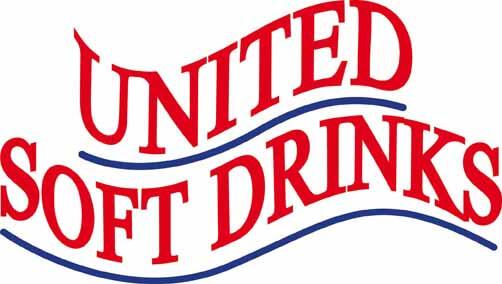 united softdrinks