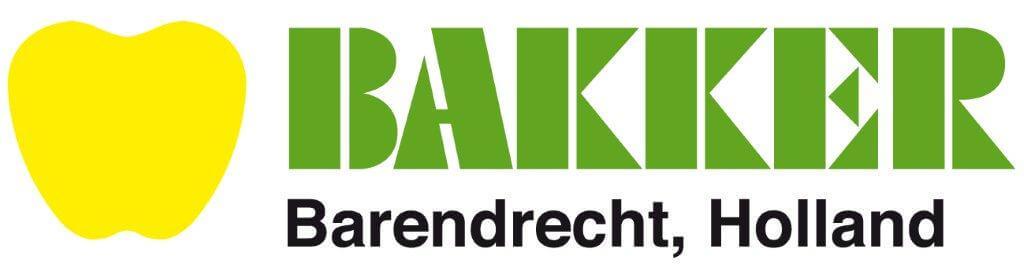 Bakker Barendrecht
