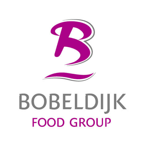 Bobeldijk Food Group