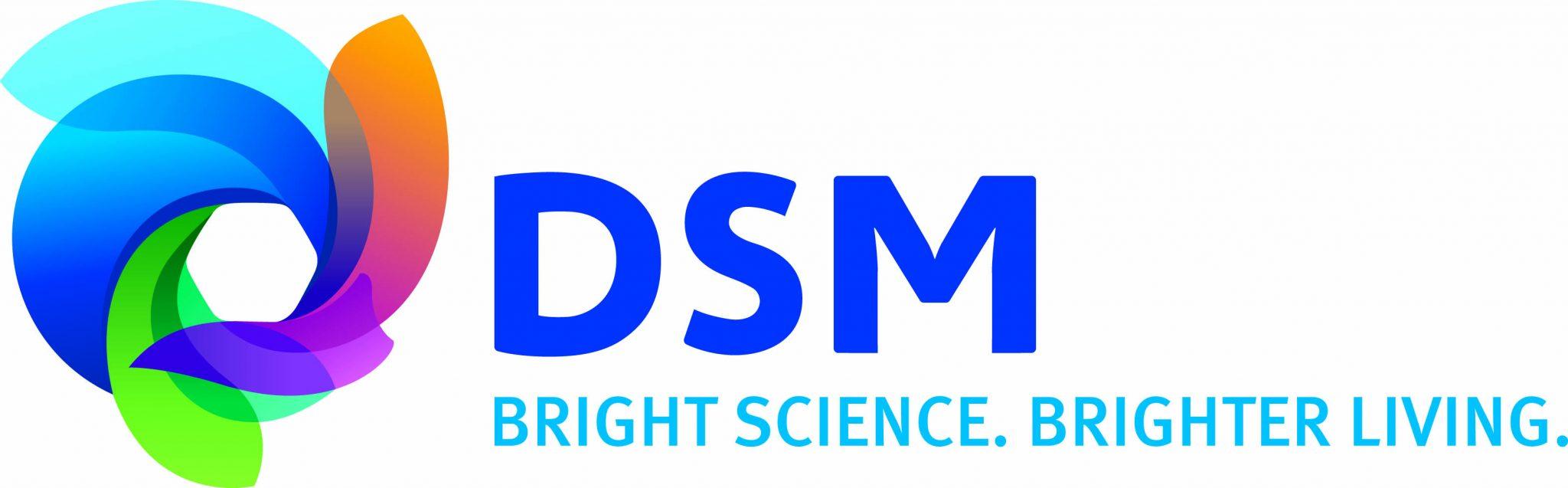 DSM Food Specialities