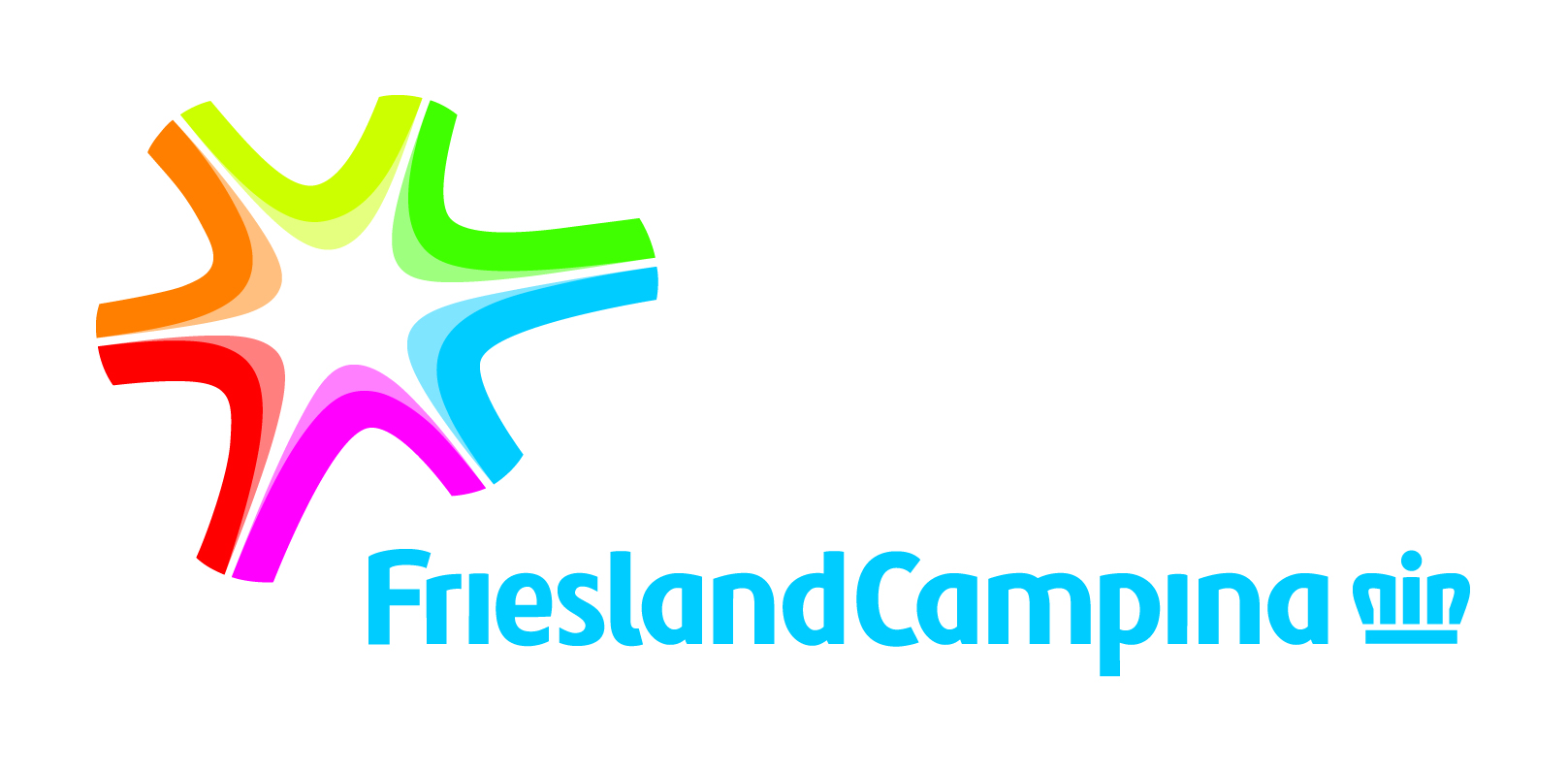 Royal FrieslandCampina - Corporate Key Account Manager