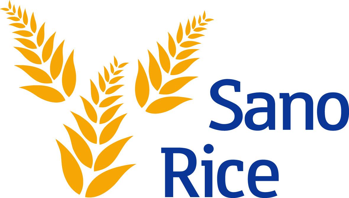 SanoRice