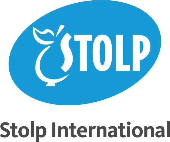 Stolp International B.V.