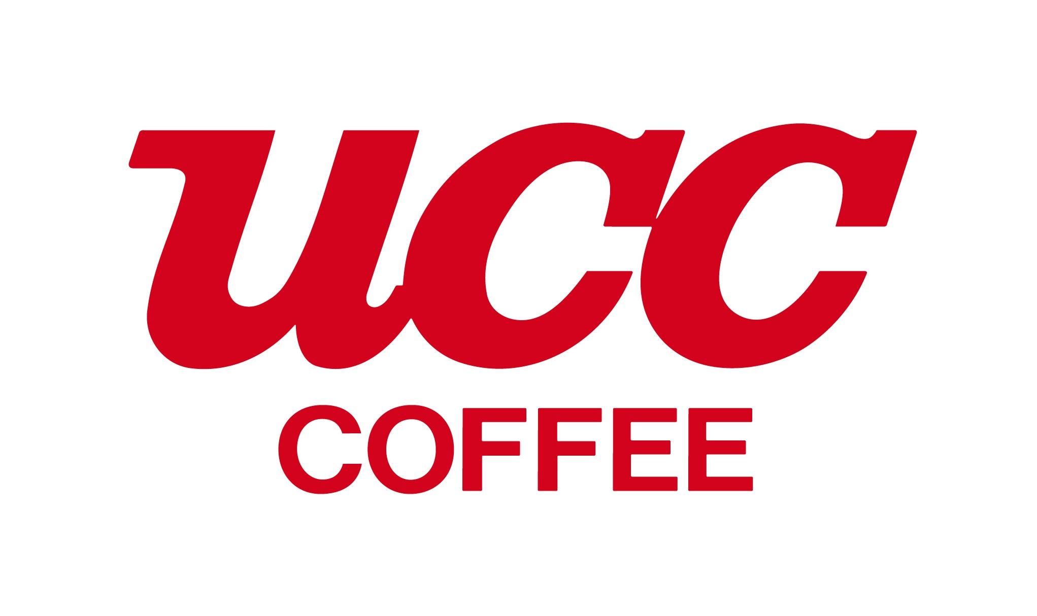 UCC Coffe