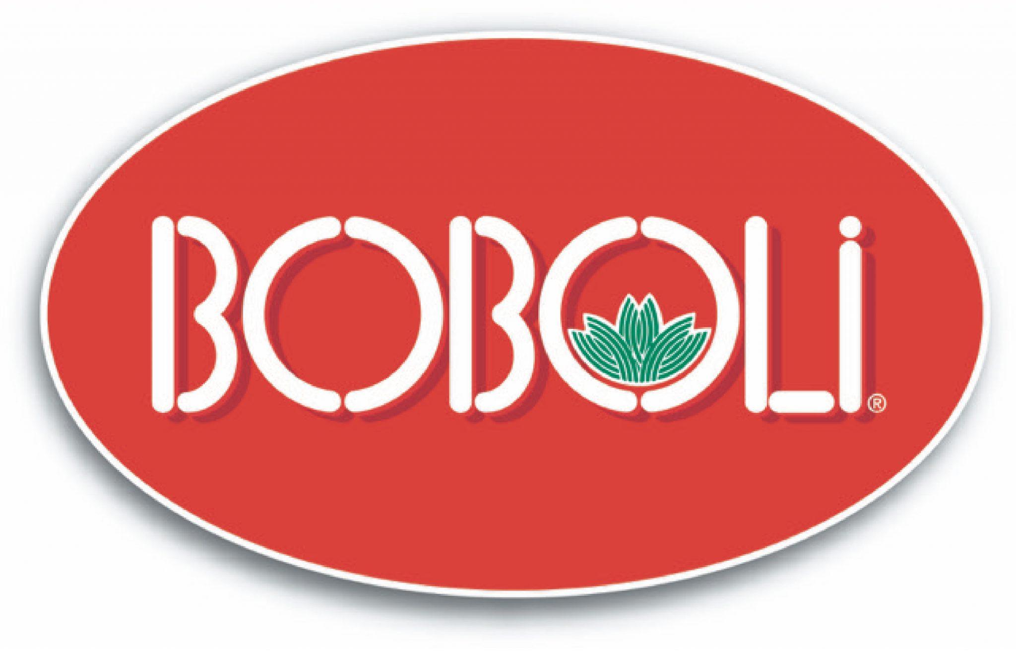 Boboli Benelux B.V.