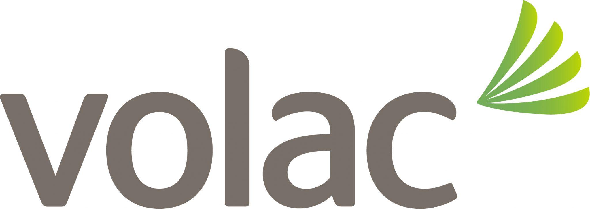 Volac International Limited