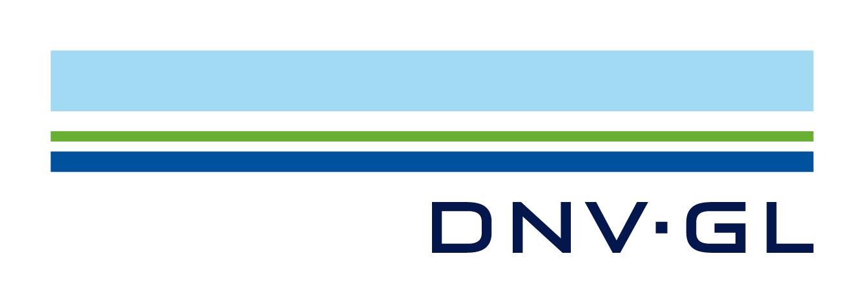 DNV GL Bussines Assurance B.V.