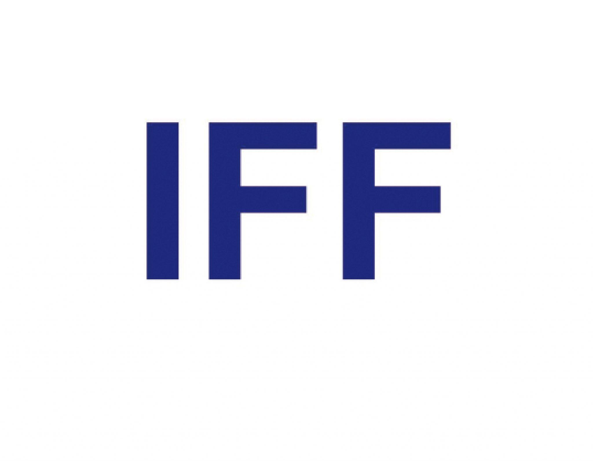 IFF - International Flavors & Fragrances Nederland BV