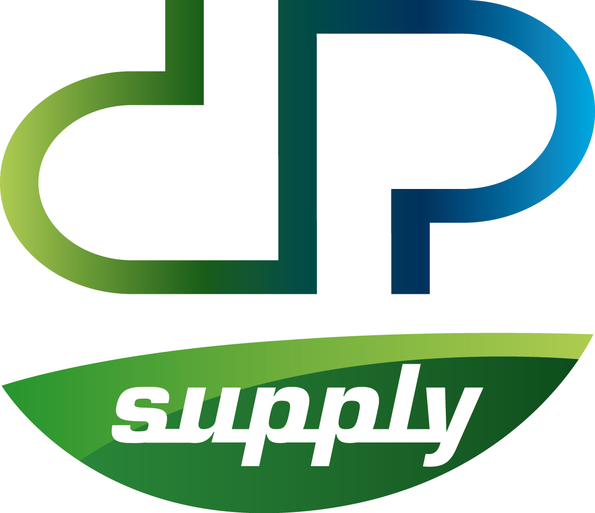 DP Supply