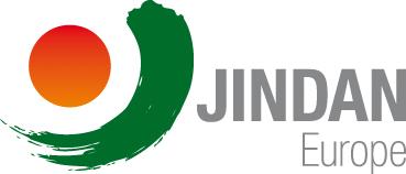 Jindan Europe