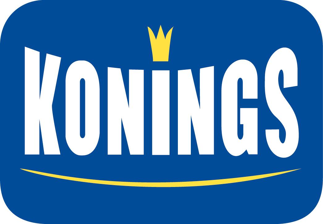 Konings-Zuivel B.V.