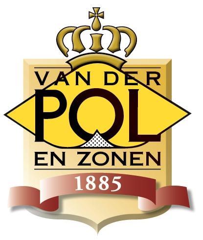 D. van der Pol en zonen B.V.