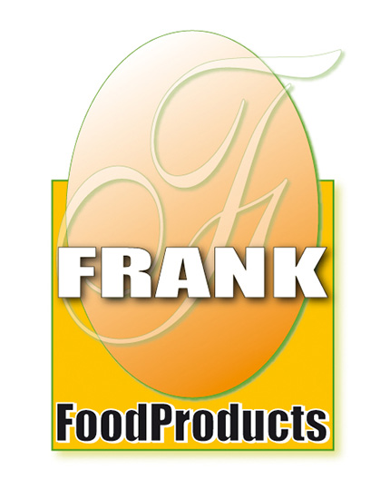 FRANK Food Products