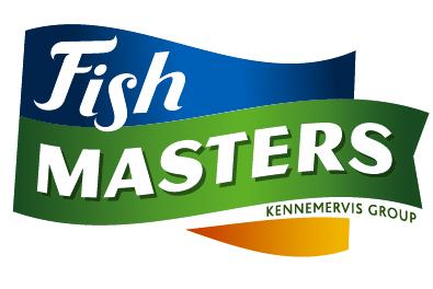 Fishmasters BV