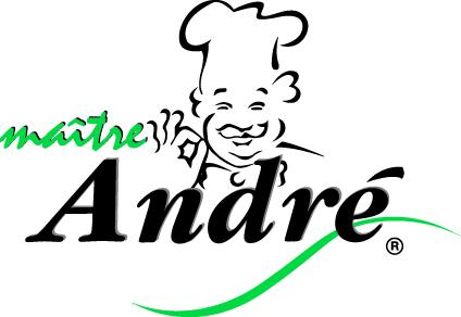 Maître André B.V.