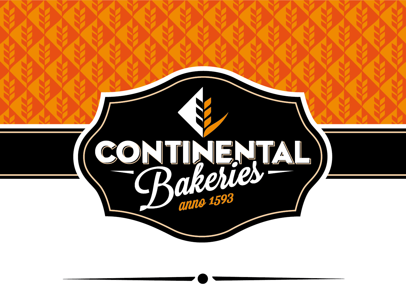 Continental Bakeries B.V.