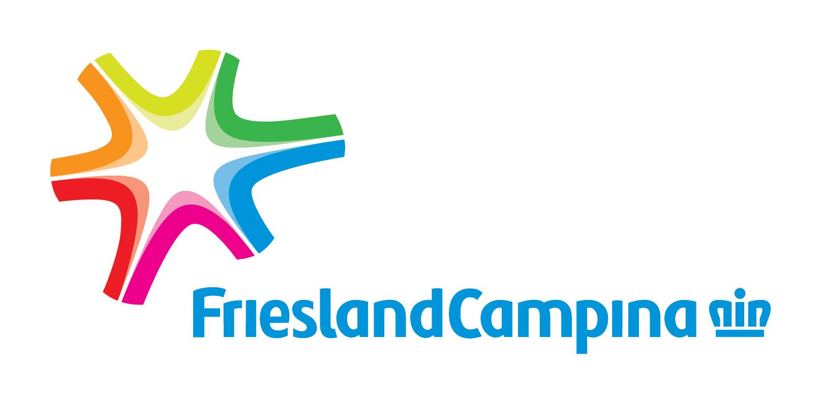 FrieslandCampina Consumer Dairy